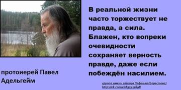 http://s3.uploads.ru/t/wKozZ.jpg