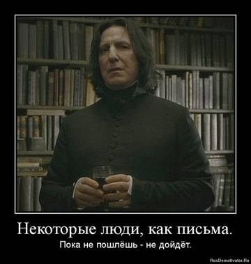 http://s3.uploads.ru/t/wL9Ff.jpg