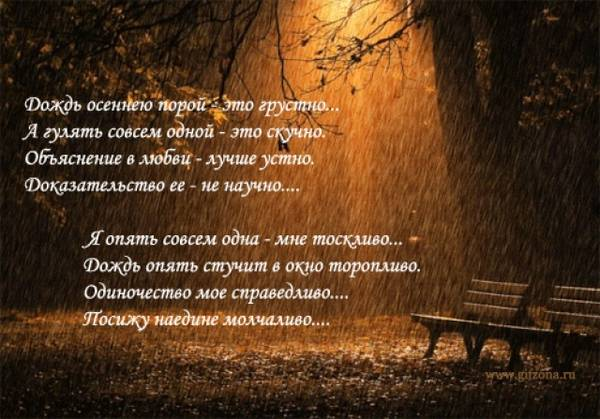http://s3.uploads.ru/t/wLmY4.jpg