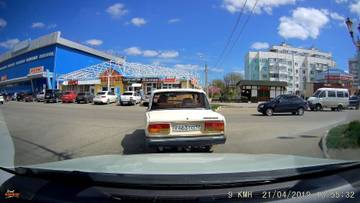 http://s3.uploads.ru/t/wMJiu.jpg