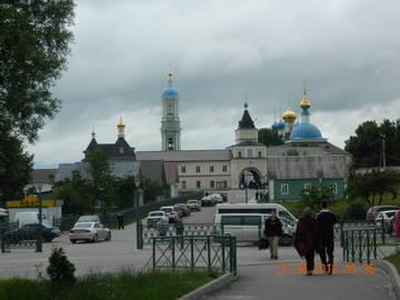 http://s3.uploads.ru/t/wNWMa.jpg
