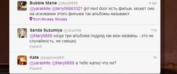http://s3.uploads.ru/t/wNo8G.jpg