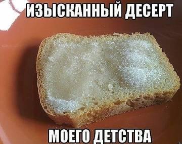 http://s3.uploads.ru/t/wVKhr.jpg