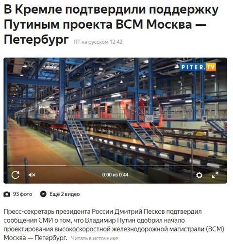http://s3.uploads.ru/t/wWGxn.jpg