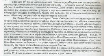 http://s3.uploads.ru/t/wZgCI.jpg
