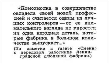 http://s3.uploads.ru/t/wcq2l.jpg