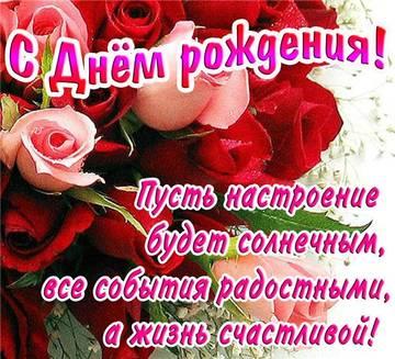 http://s3.uploads.ru/t/wfEBj.jpg