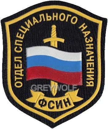http://s3.uploads.ru/t/wfgtD.jpg