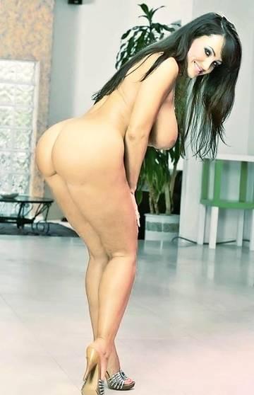 http://s3.uploads.ru/t/wgH9D.jpg