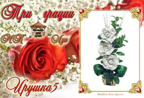 http://s3.uploads.ru/t/wh80Q.jpg