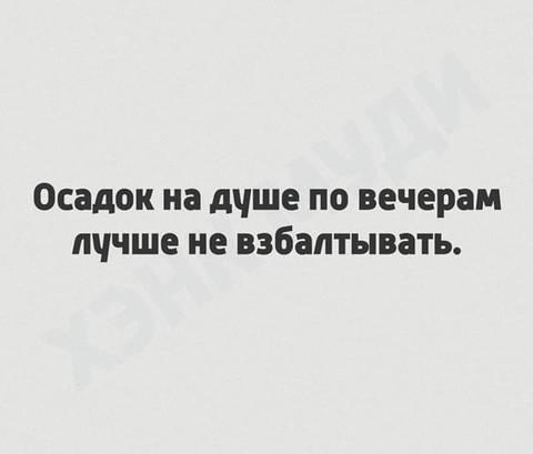http://s3.uploads.ru/t/wpHFf.jpg