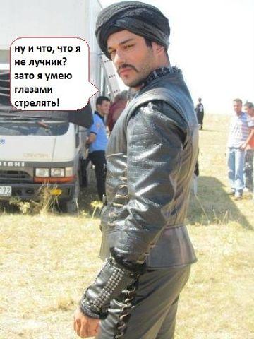 http://s3.uploads.ru/t/wrLbi.jpg