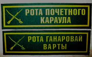http://s3.uploads.ru/t/wsEQf.jpg