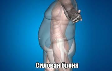 http://s3.uploads.ru/t/wsPg5.jpg
