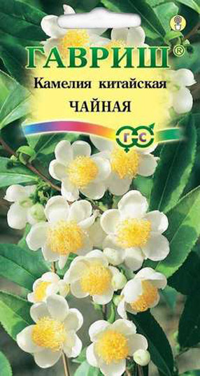 http://s3.uploads.ru/t/wuOBX.jpg
