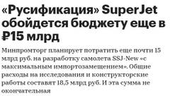 http://s3.uploads.ru/t/wupQg.jpg