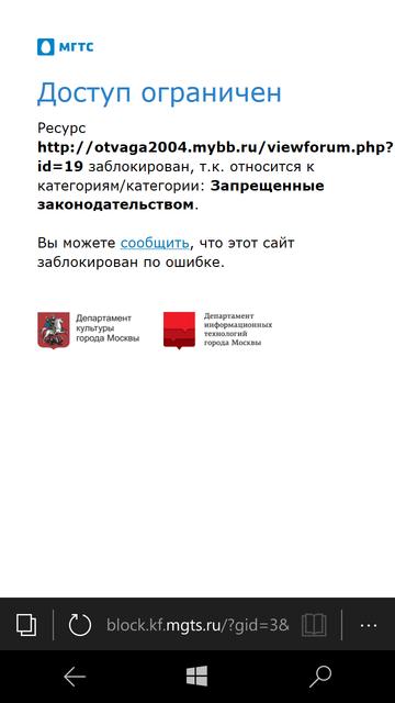 http://s3.uploads.ru/t/wuzU1.png