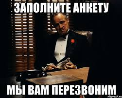 http://s3.uploads.ru/t/x3nUy.jpg