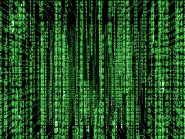 Матрица. Все тайны мира. Matrix. All secrets of the world