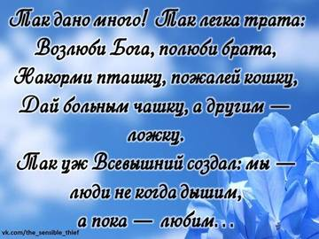 http://s3.uploads.ru/t/x89Wr.jpg