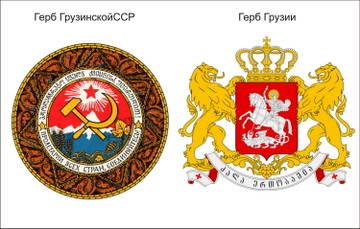 http://s3.uploads.ru/t/x8SmP.jpg