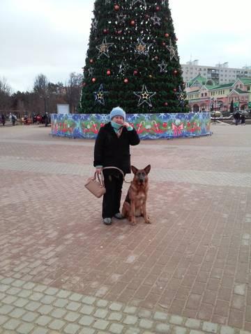 http://s3.uploads.ru/t/xAK5L.jpg