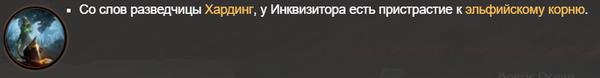 http://s3.uploads.ru/t/xCTWH.png