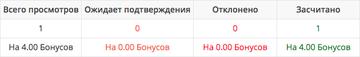 http://s3.uploads.ru/t/xGJcd.png