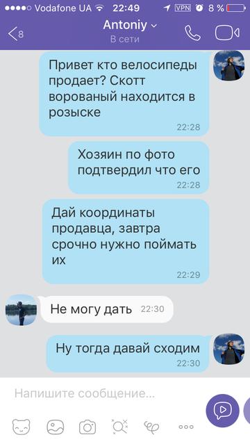 http://s3.uploads.ru/t/xHqrl.png