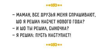 http://s3.uploads.ru/t/xJTk5.jpg