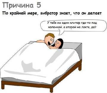 http://s3.uploads.ru/t/xL4GQ.jpg
