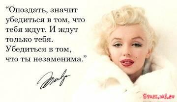 http://s3.uploads.ru/t/xO31Q.jpg