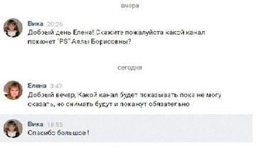 http://s3.uploads.ru/t/xQ1GV.jpg