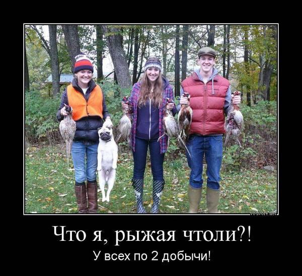 http://s3.uploads.ru/t/xR4K7.jpg