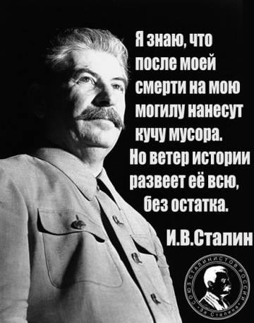 http://s3.uploads.ru/t/xRGyj.jpg