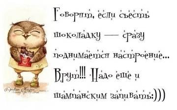 http://s3.uploads.ru/t/xT16G.jpg