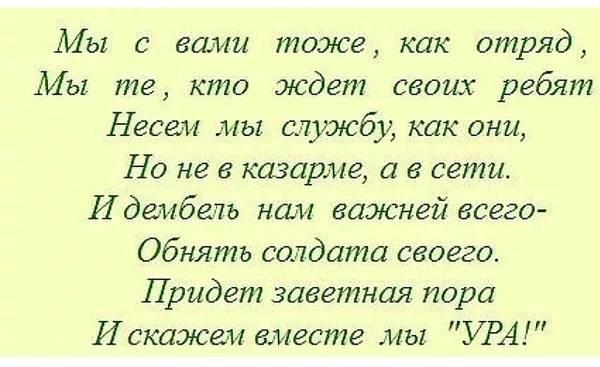 http://s3.uploads.ru/t/xYzt1.jpg