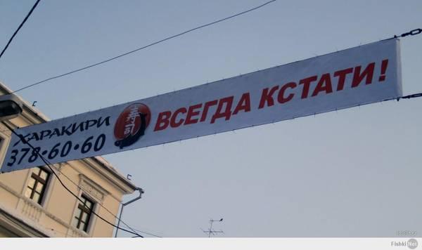 http://s3.uploads.ru/t/xcjdI.jpg