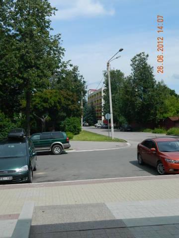 http://s3.uploads.ru/t/xg9oP.jpg