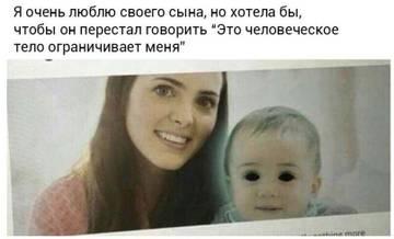 http://s3.uploads.ru/t/xhl97.jpg