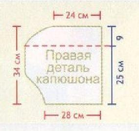 http://s3.uploads.ru/t/xkJ8K.jpg