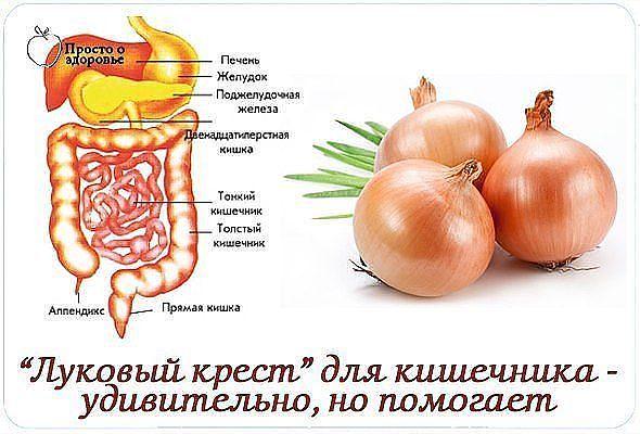 http://s3.uploads.ru/t/xkN4l.jpg