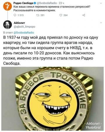 http://s3.uploads.ru/t/xlkaV.jpg