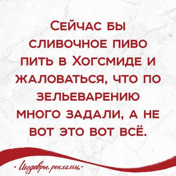 http://s3.uploads.ru/t/xpTQw.jpg