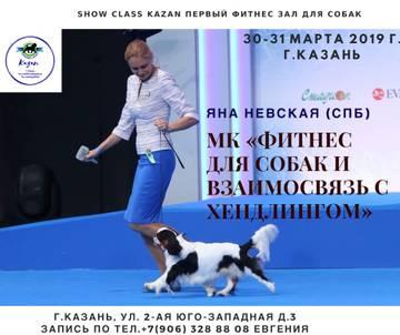 http://s3.uploads.ru/t/xr8eF.jpg