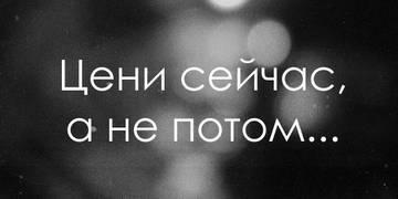 http://s3.uploads.ru/t/y073m.jpg