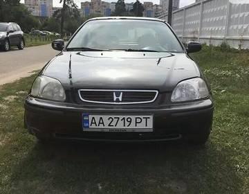 http://s3.uploads.ru/t/y1xDu.jpg