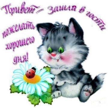 http://s3.uploads.ru/t/y2I9u.jpg