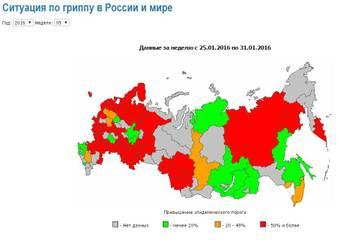 http://s3.uploads.ru/t/y5Z7u.jpg