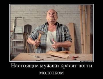 http://s3.uploads.ru/t/y5rMI.jpg